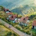 Sapa-Jade-Hill-Resort-Sapa-Resort-sang-trong-o-Sapa